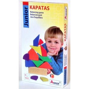 Balancing game Kapatas